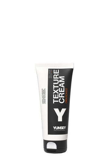 Creationyst - Texture cream