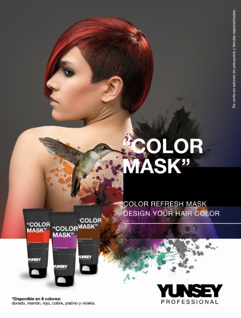 yunsey-color-mask