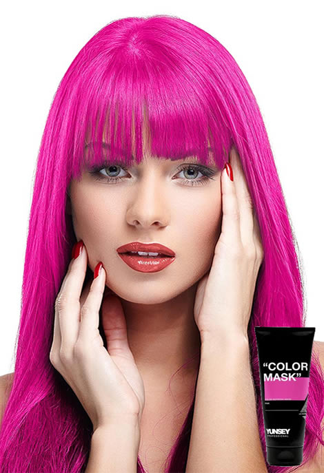 colormaskpink