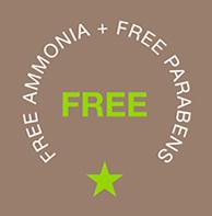 Logo-Free-Yunsey