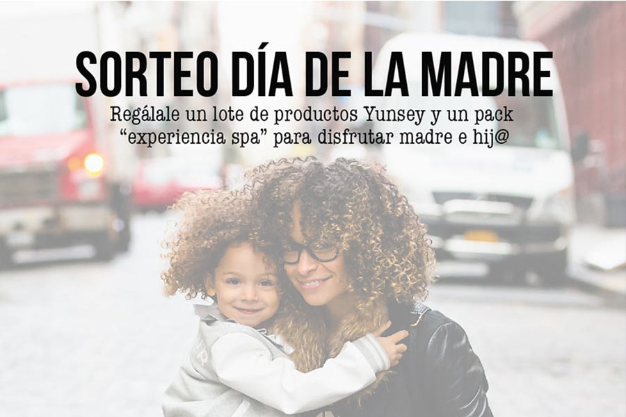 Post_InteriorYUNSEYdia-madre