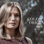 Origenes-2018