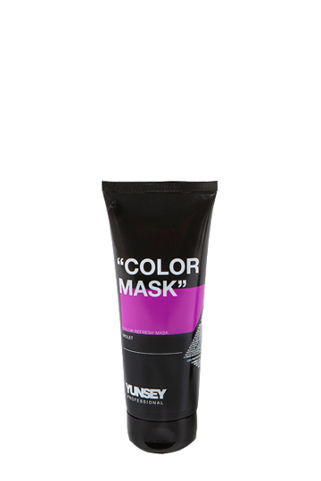 colormask-yunsey