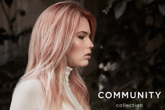 coomunity-coleccion-coleccion