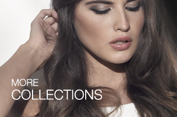 AUTRES COLLECTIONS