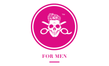 04-for men EN