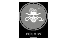 04-for men